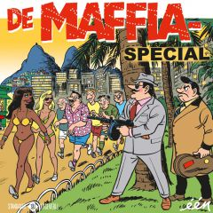 De Maffia Special