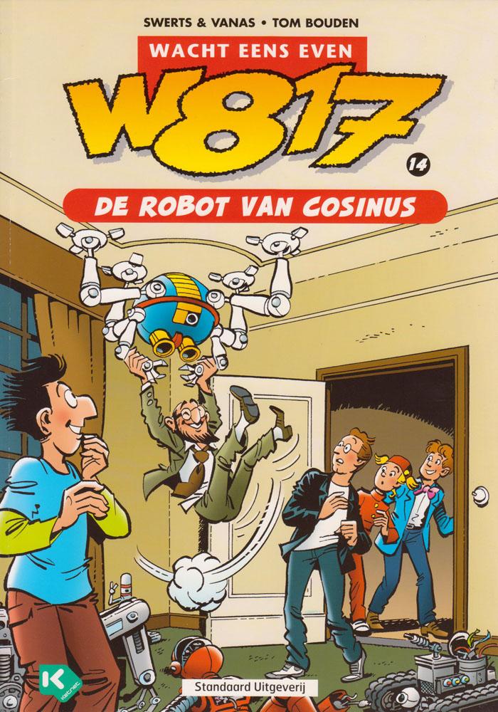 14_de-robot-van-cosinus.l.jpg?r=1